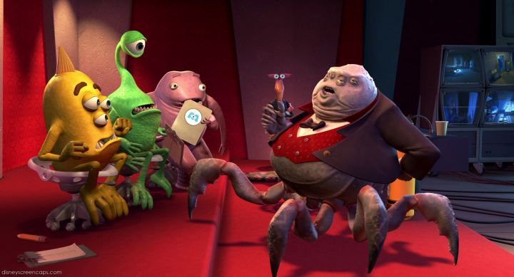 Monsters_Inc_Screen_002