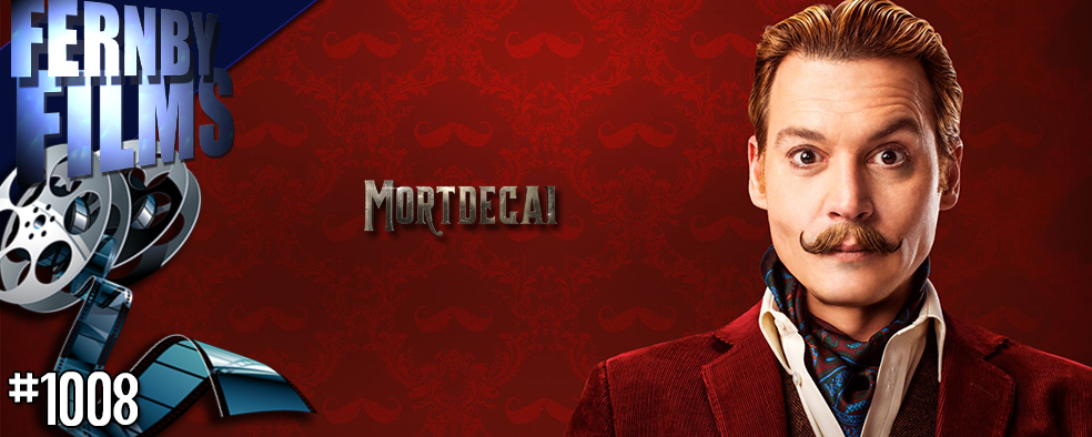 Mortdecai-Review-Logo