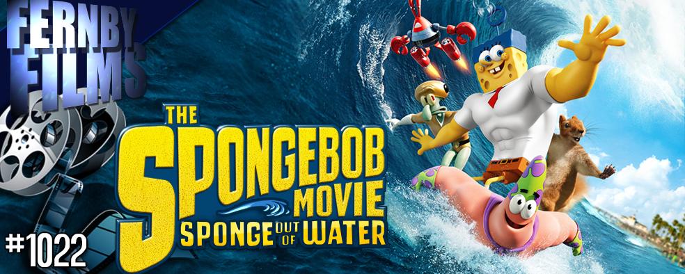 SpongeBob-Sponge-out-Of-Water-Review-Logo