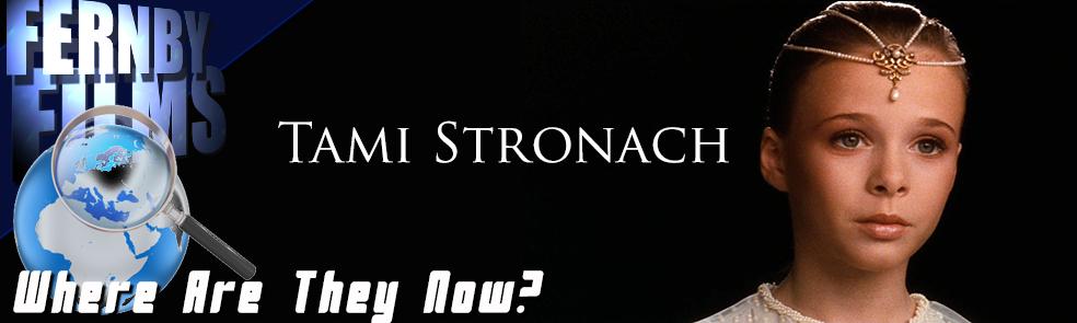 Tami-Stronach-Logo