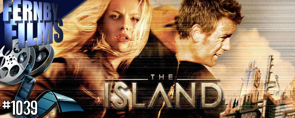 The-Island-Review-Logo