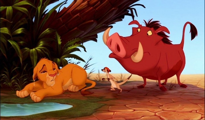 The-Lion-King-1-the-lion-king-20129349-1150-673