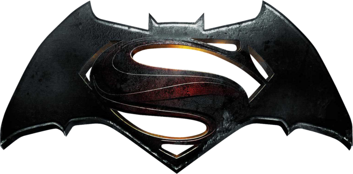 batman_v_superman__dawn_of_justice_logo_by_sachso74-d7jg9ix