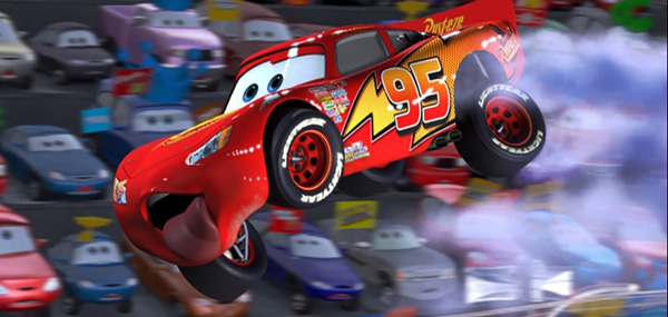 cars-2006-lightning-mcqueen-owen-wilson-michael-jordan-jump-tongue-review