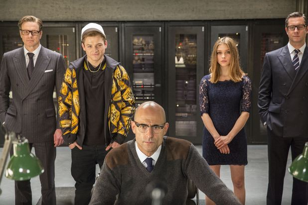 movies-kingsman-the-secret-service-02