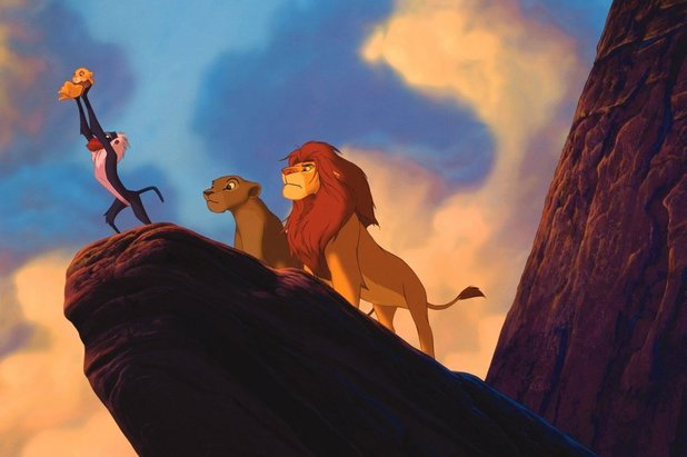 movies_the_lion_king_1