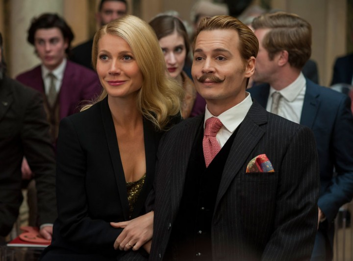 rs_1024x759-150122044431-1024.Gywneth-Paltrow-Johnny-Depp-MORTDECAI-JR-12215