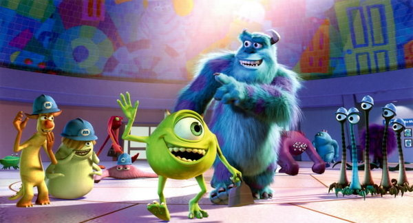 sc-mov-1217-monsters-inc-3d-20121219-001