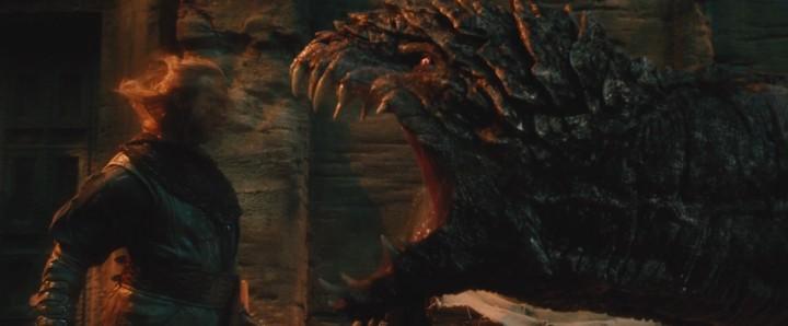seventh-son-dragon-breathe