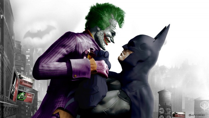 the_joker_and_batman_arkham_city_by_moonysascha-d4gvyp4