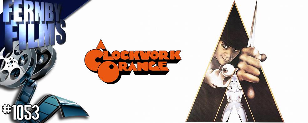 A-Clockwork-Orange-Review-Logo