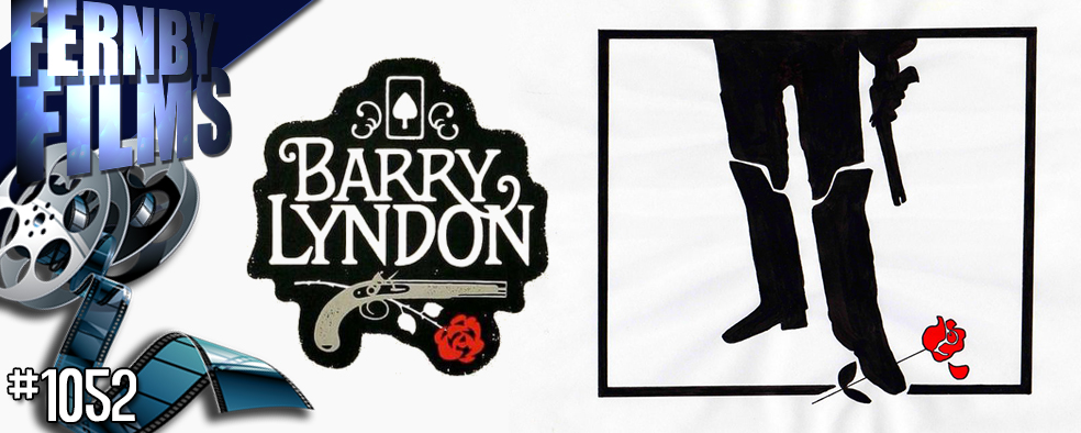 Barry-Lyndon-Review-Logo