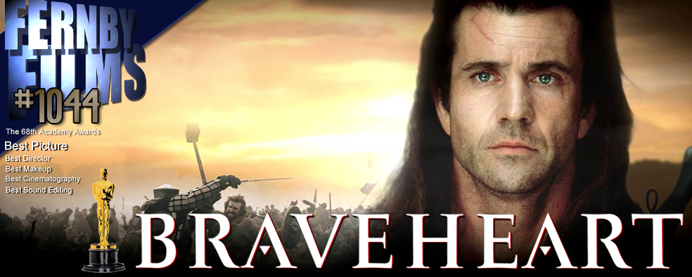 Braveheart-Review-Logo