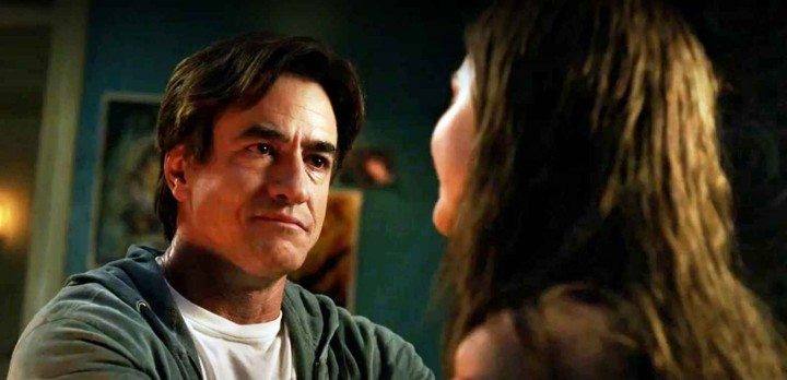 Dermot-Mulroney-In-Insidious-Chapter-3-Photos