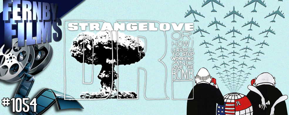 Dr-Strangelove-Review-Logo