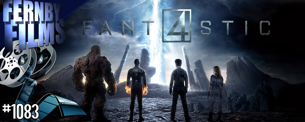 Fantastic-Four-2015-Review-Logo