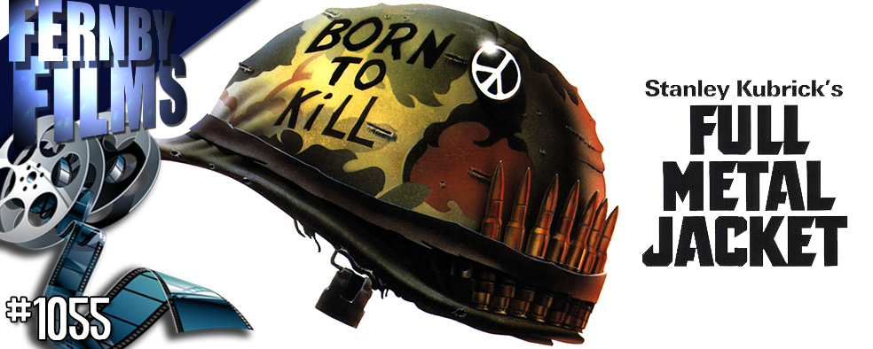 Full-Metal-Jacket-Review-Logo