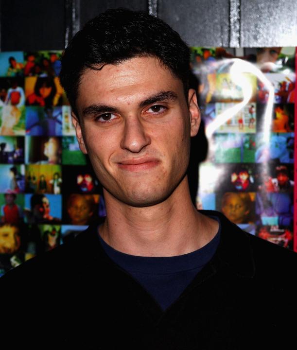 Director Josh Trank