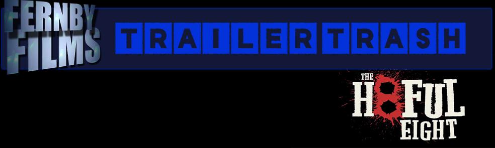 Trailer-Trash-Hateful-Eight