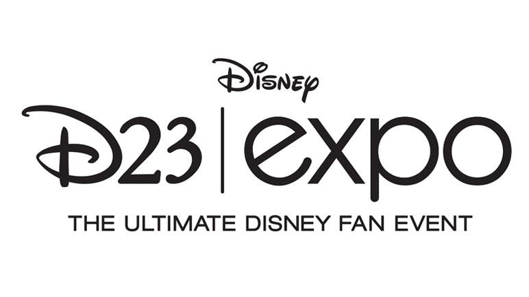 Disney Unleashed: All The News From D23 Expo  **Updated Periodically**