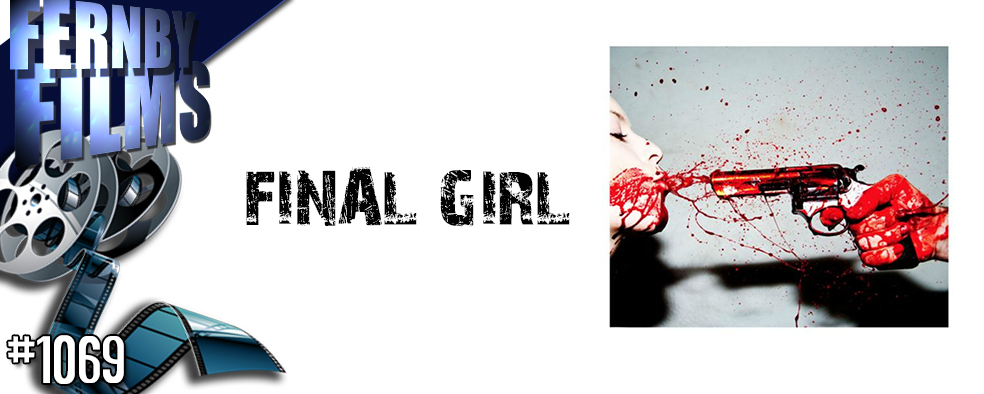 Final-Girl-Review-Logo