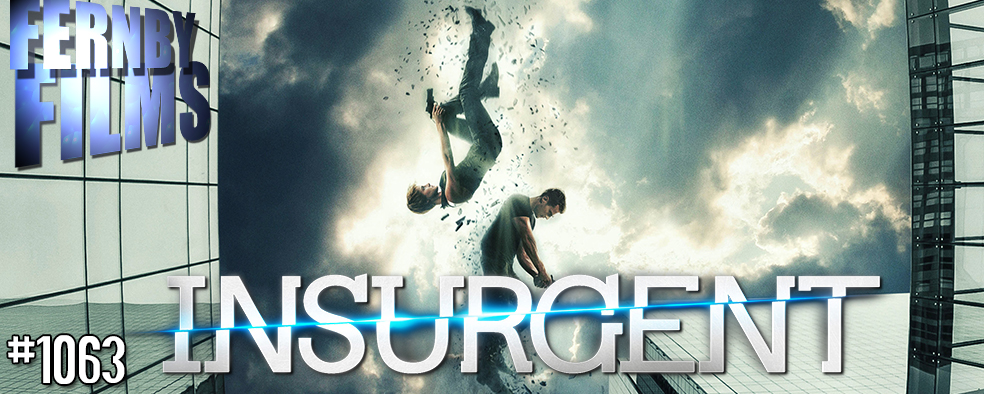 Insurgent-Review-Logo
