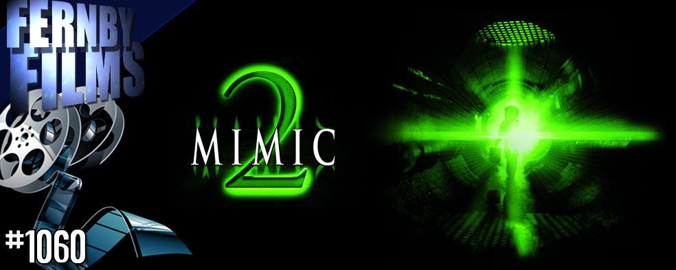 Mimic-2-Review-Logo