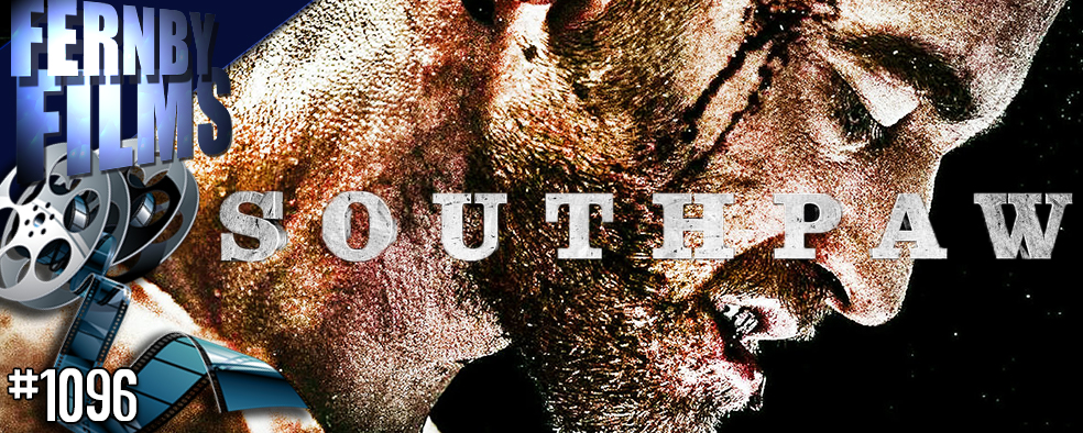 Southpaw-Review-Logo