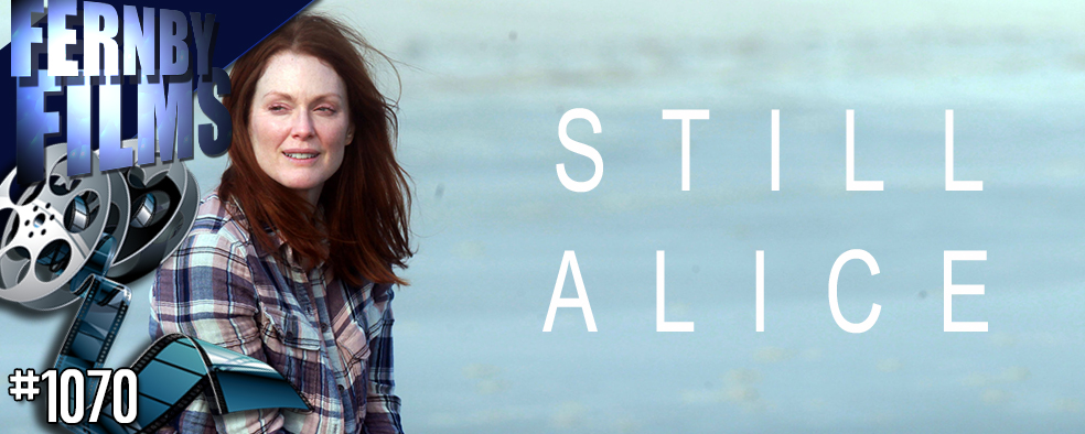 Still-Alice-Review-Logo