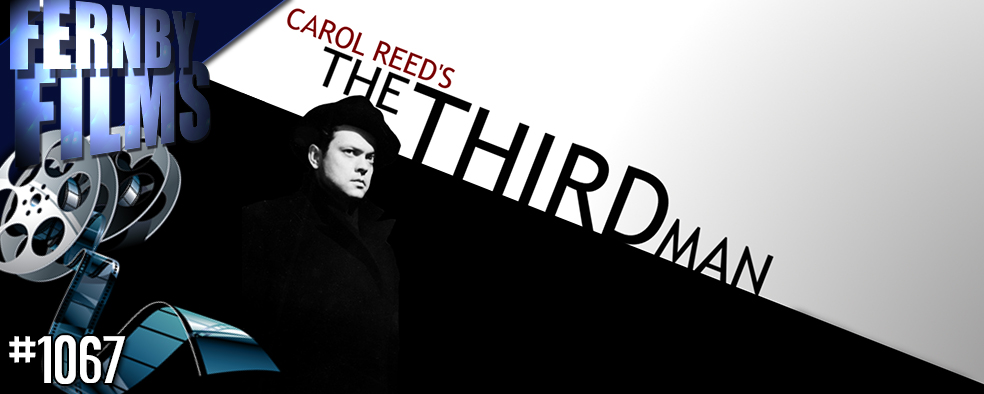 The-Third-Man-Review-Logo