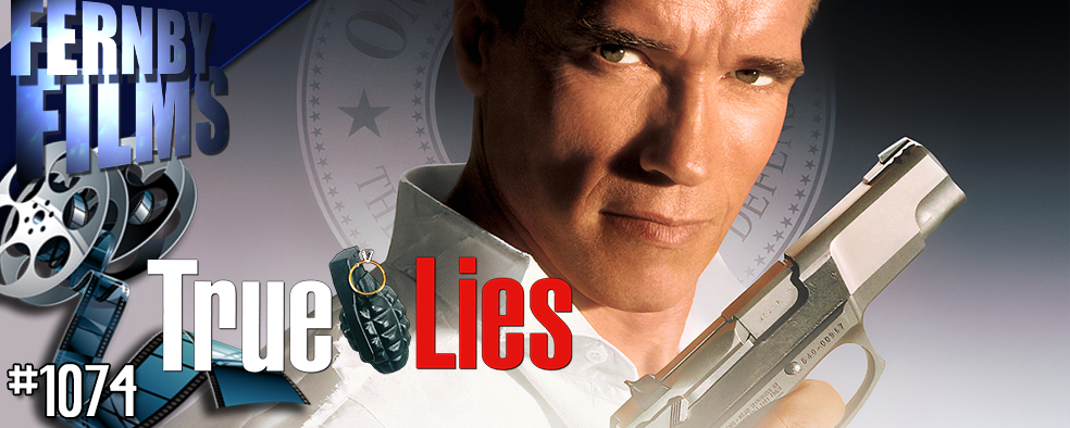 True-Lies-Review-Logo