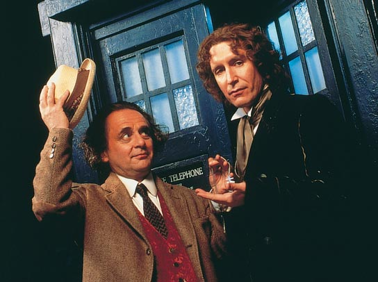 doctor_who_the_movie_paul_mcgann_and_sylvester_mccoy