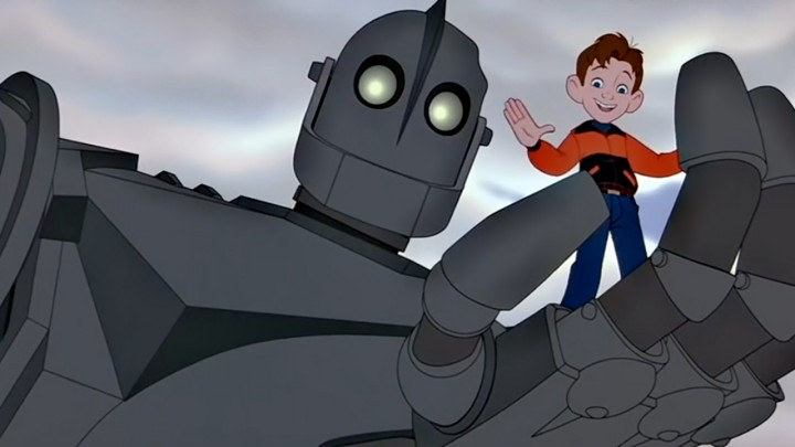 the_iron_giant_2