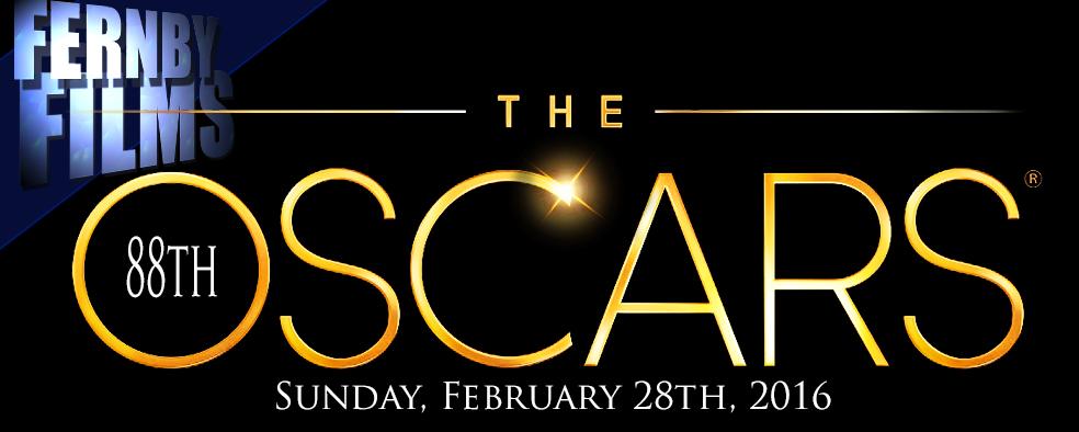 2015-Oscars-Page-Logo-v2
