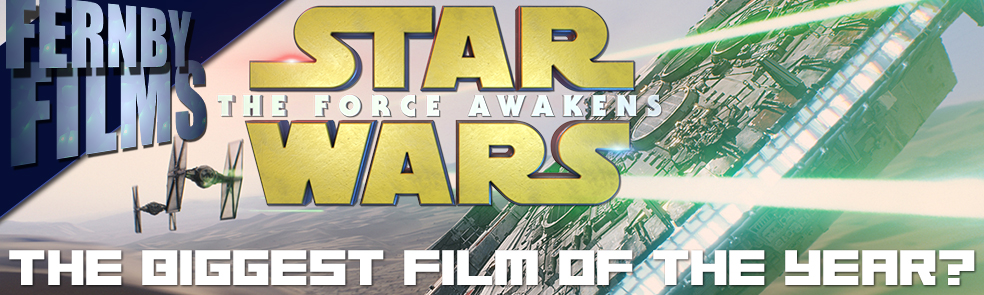 Force-Awakens-Biggest-Film-of-The-Year-Logo