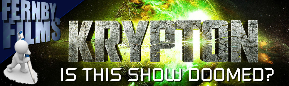 Krypton-Is-This-Show-Doomed-Logo