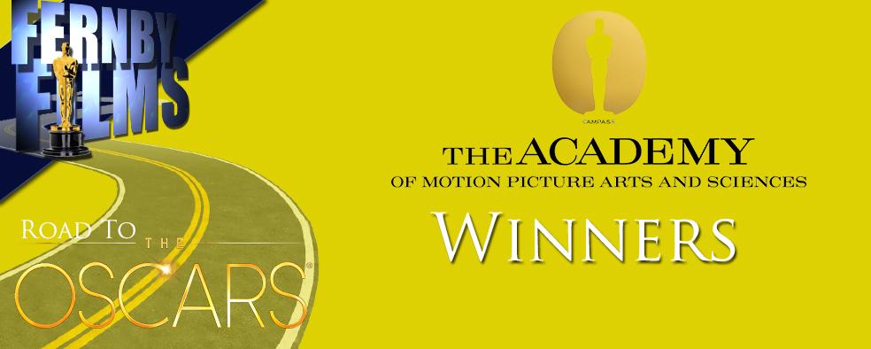 Oscar-Winners-Logo