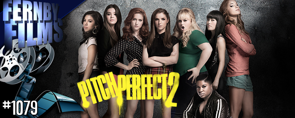 Pitch-Perfect-2-Review-Logo