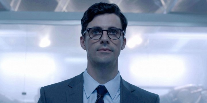 Selfless-Movie-Matthew-Goode-Albright