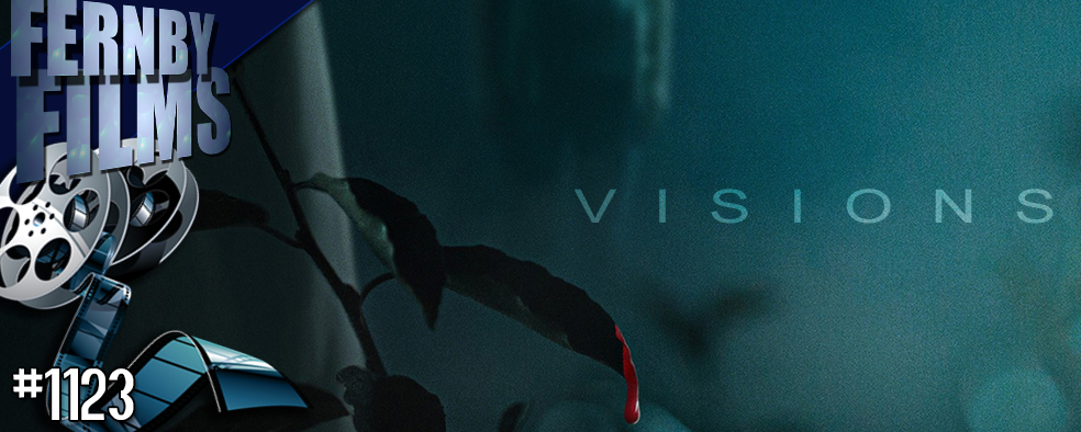 Visions-2015-Review-Logo