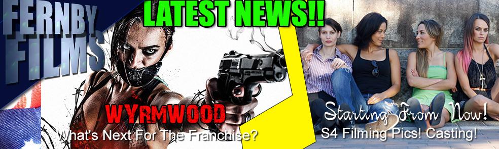 Wyrmwood-&-SFN-News-Logo