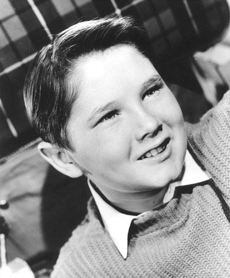 Kevin Corcoran (circa 1960) - 1949-2015