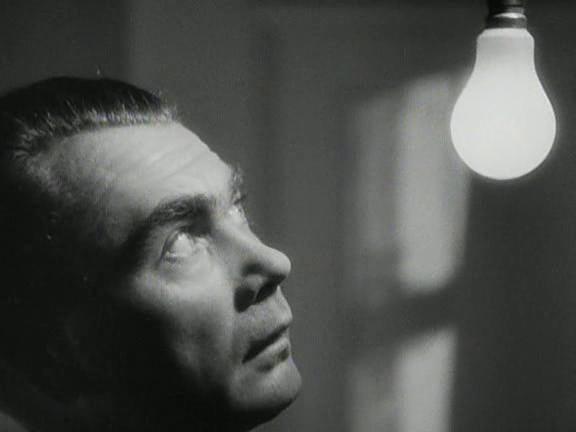 Movie Review – Sabotage (1936)
