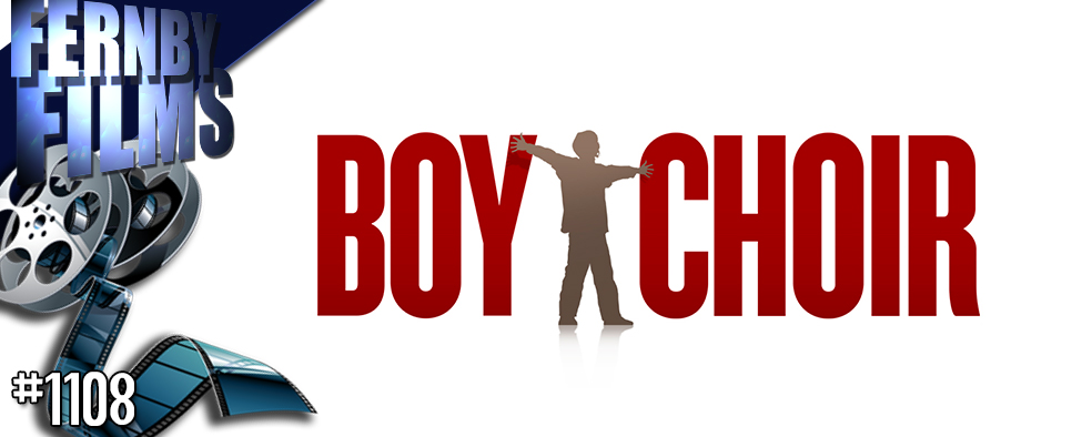 Boychoir-Review-Logo