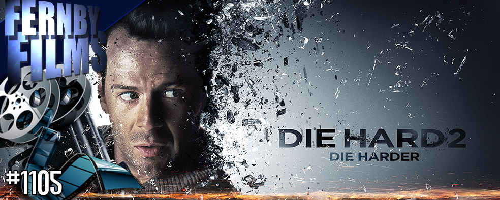Die-Hard-2-Review-Logo