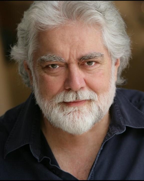 Gunnar Hansen - 1947-2015