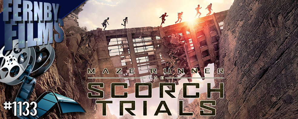 Maze-Runner-The-Scorch-Trials-Review-Logo