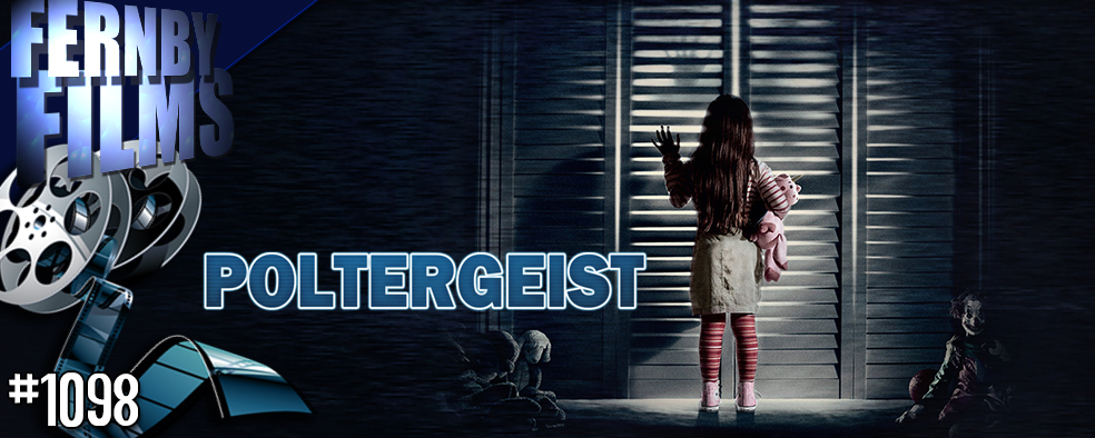 Poltergeist-2015-Review-Logo