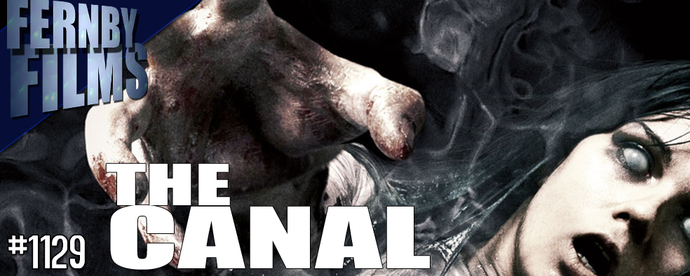 The-Canal-Review-Logo