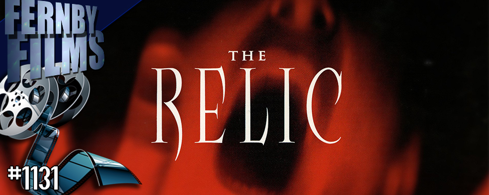 The-Relic-Review-Logo